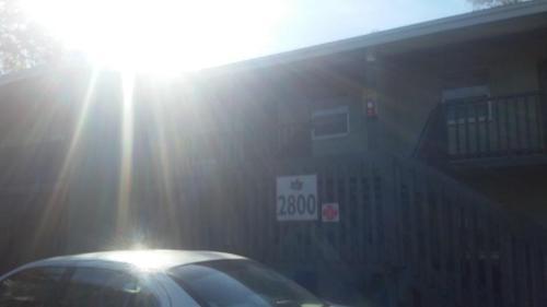 2200 Gladys Street #2806 Photo 1