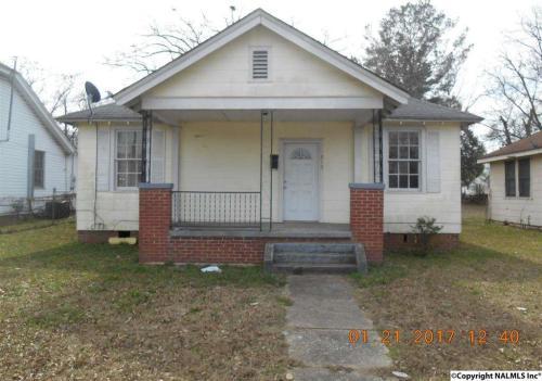 315 Richardson Street Photo 1