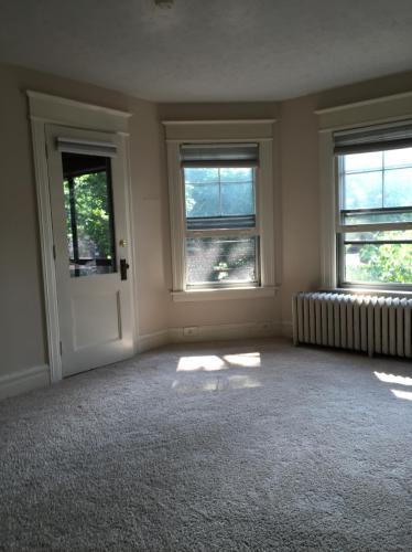 420 Harvard Street #2 Photo 1