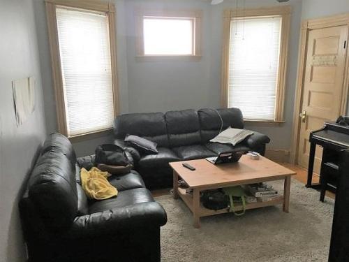 Parker Terrace Photo 1