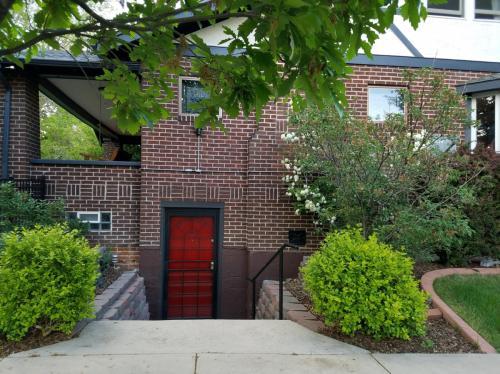 3702 Osceola Street Photo 1