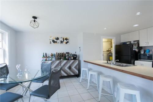 55 Annandale Road Photo 1