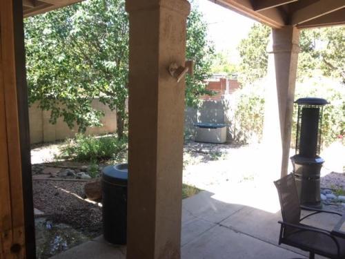 1710 Linda Drive Photo 1