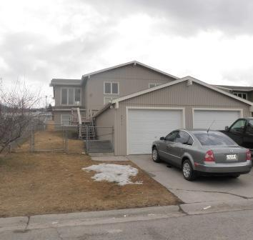 2311 Foothills Drive Photo 1