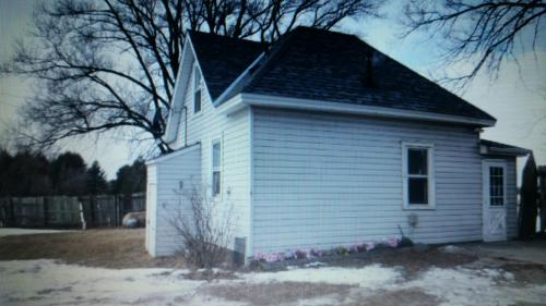 3928 253rd Avenue NW Open House 2/17 1000 Am Photo 1