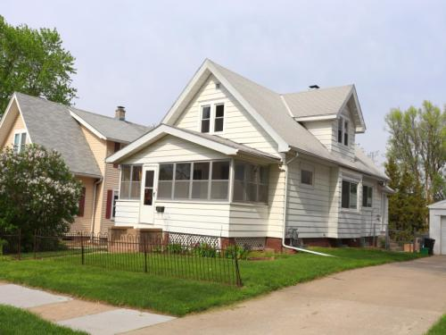 1445 S 15th Street Photo 1