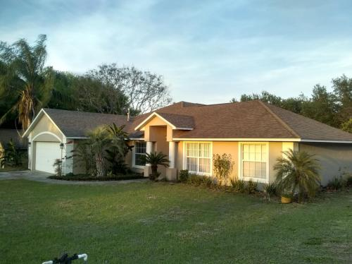Marvelous Houses For Rent In Zip Code 34715 From 710 To 1 9K A Complete Home Design Collection Epsylindsey Bellcom