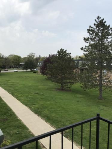 8560 W 102nd Terrace Photo 1