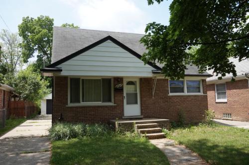 320 Amherst Street Photo 1