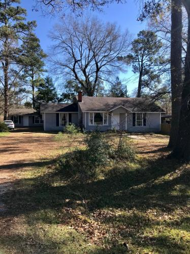 3291 Old Diboll Highway Photo 1