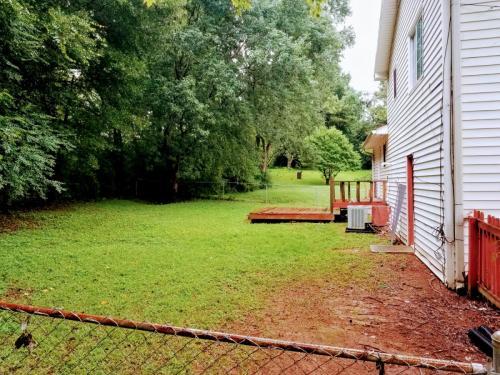 4054 Red Laurel Way Photo 1