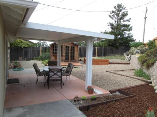 629 Moonglow Road Photo 1