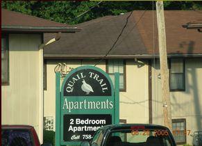 808 N Main Street Photo 1