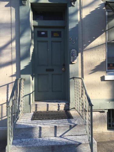 531 Franklin Street Photo 1