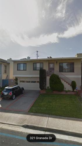 321 Granada Drive Photo 1