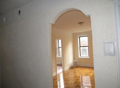 2172 Barnes Avenue #342 Photo 1