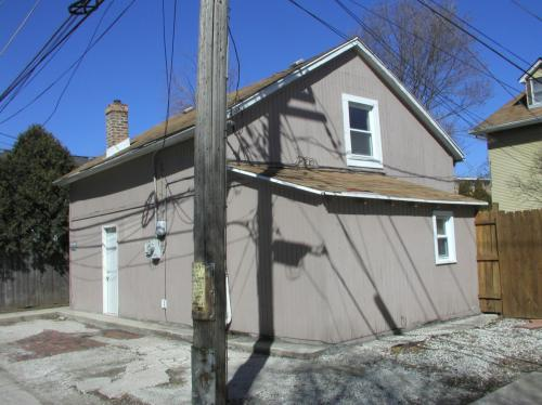 235 Circle Avenue Photo 1