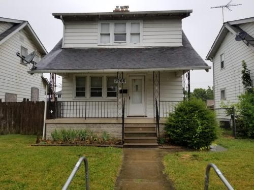 2266 Sullivant Avenue Photo 1