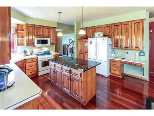 6314 Painted Turtle Road #1 Photo 1