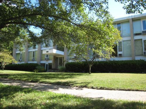 1531 Packard Street Photo 1