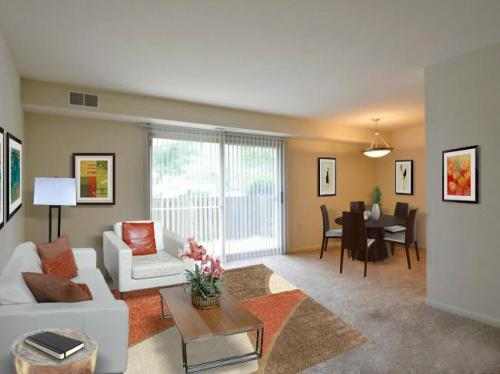 Columbia Md Apartments For Rent From 675 To 25k A Month Hotpads