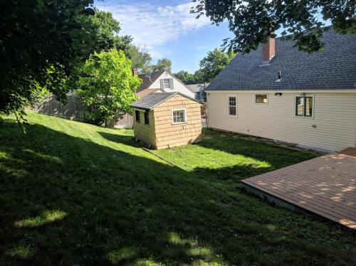 42 Colby Avenue Photo 1