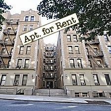W 157th Street Photo 1