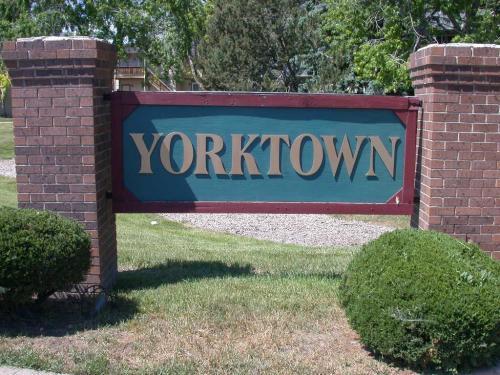 7965 York Street #1 Photo 1