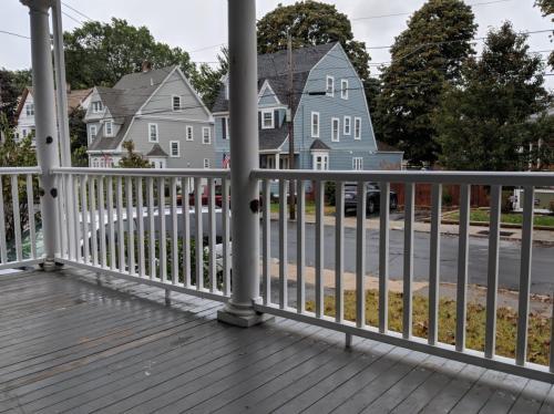 140 Cottage Park Road Photo 1