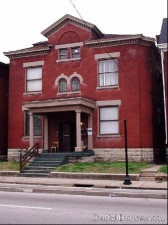 105 E Saint Catherine Street Photo 1