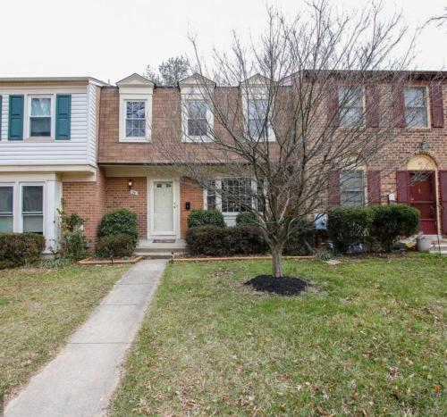 30 Ramsdell Court Photo 1