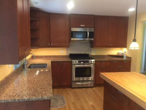 10408 Gatewood Terrace Photo 1