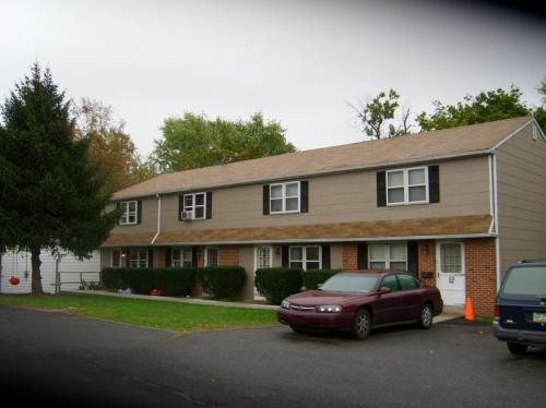 58 Byberry Road Photo 1