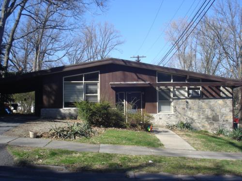 1116 Smithfield Street Photo 1