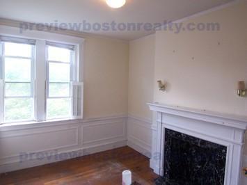 322 Saint Paul Street Photo 1