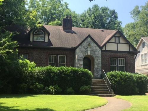 3707 Whitland Avenue Photo 1