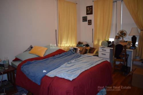 33 Egremont Rd 3 Boston Ma 02135 Brighton Photo 1