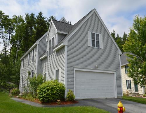 Houses For Rent In Manchester Nh From 600 To 4k A Month Hotpads