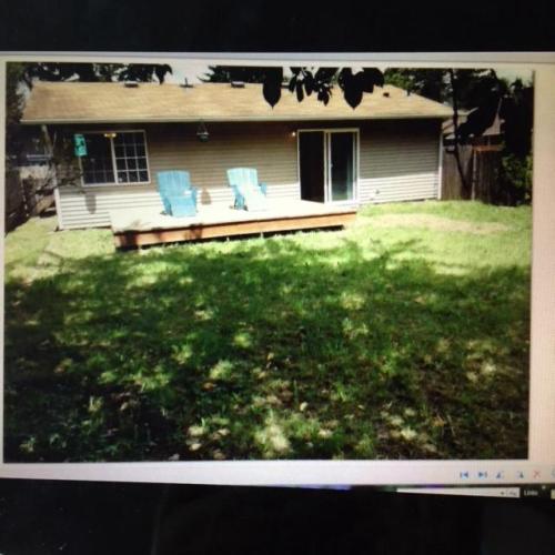 11835 SE 319th Place Photo 1