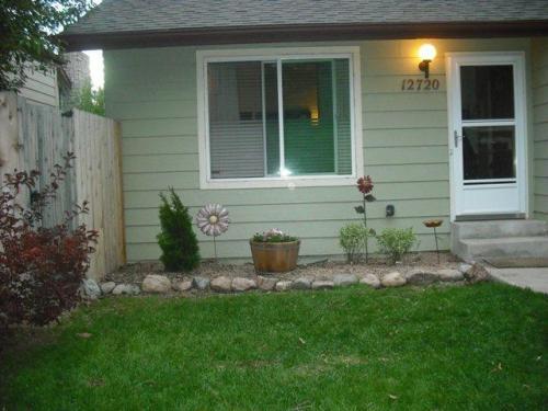 12720 E Bethany Place Photo 1