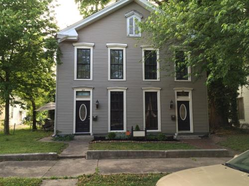 221 Lafayette Street Photo 1