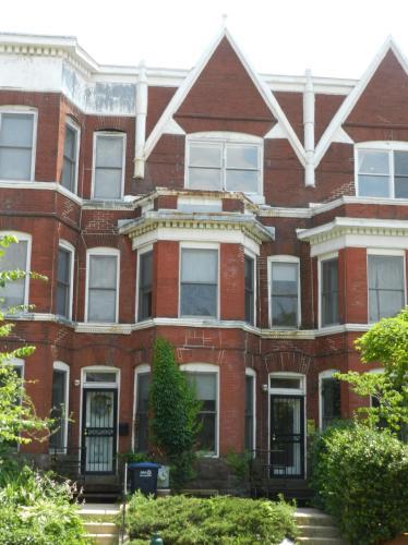 1361 Constitution Avenue NE Photo 1