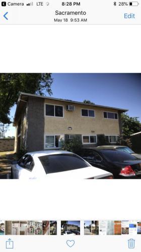 4536 Ashcroft Avenue Photo 1