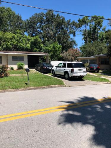 539 Janice Avenue Photo 1