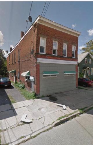 2908 Maple Street #3 Photo 1