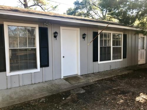 3291 Old Diboll Highway #COTTAGE Photo 1