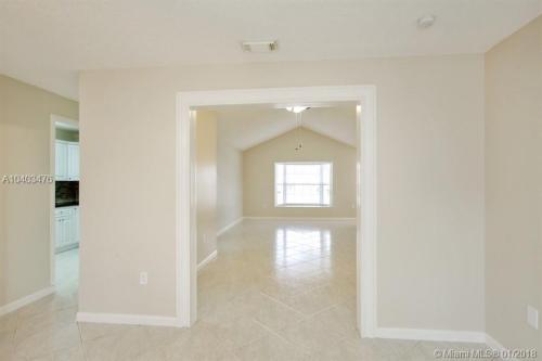 14320 SW 159th Street #HOUSE Photo 1