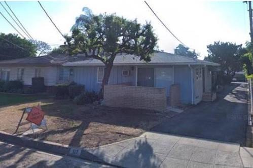 522 Linwood Avenue Photo 1