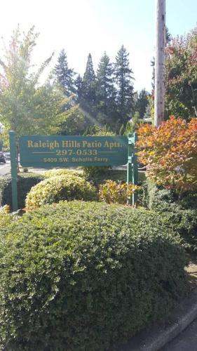 5409 SW Scholls Ferry Road Photo 1