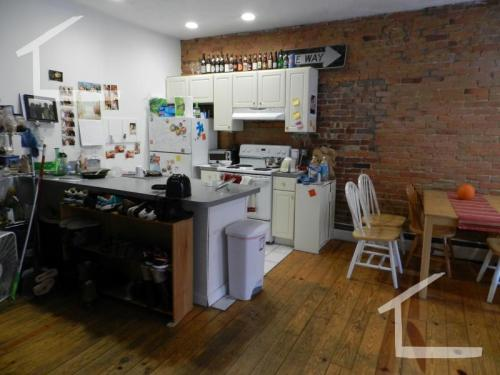 610 Columbus Avenue Photo 1